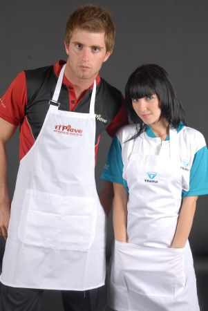 gastronomicos-03