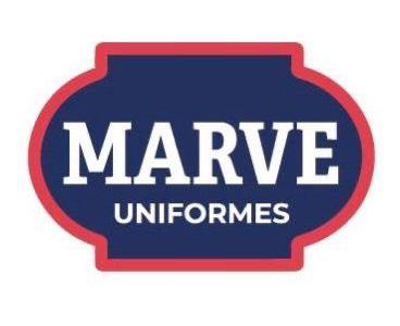 Marve Uniformes
